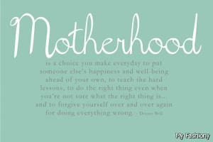 Cute Mother Daughter Quotes Tumblr 2015-2016