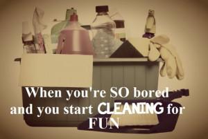 Work Boredom Funny Quotes