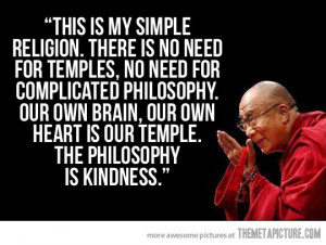 ... from the dalai lama s official website his holiness the 14th dalai