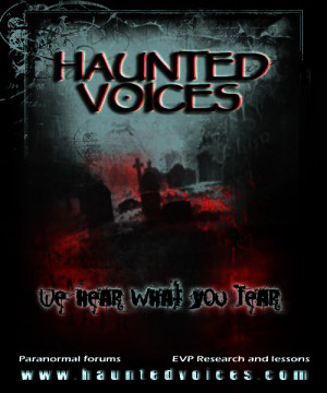 How Paranormal People Credited