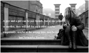 ... in love with my best friend # in love with my bestfriend # friend zone