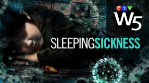 sudden rise in childhood narcolepsy Interesting documentary. NOT FUNNY ...
