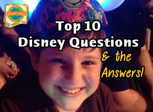 Fresh, informative columns from Disney and travel experts in the ...