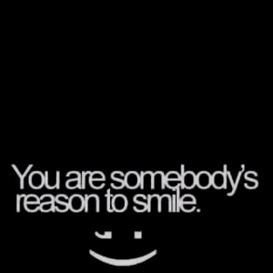 Brighten Someone Day Quotes