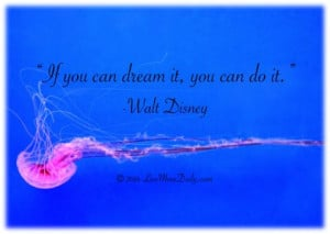 Inspirational Quote – July 14, 2014