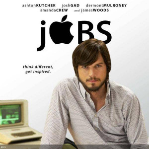 Jobs-is-a-2013-biographical-drama-film-based-on-the-life-of-Steve-Jobs ...