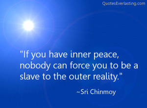 if-you-have-inner-peace-sri-chinmoy