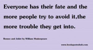 Tags: Famous Shakespeare Quotes Shakespeare Love Quotes and Sayings ...