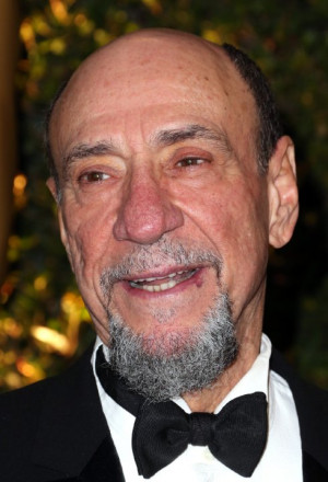 ... getty images image courtesy gettyimages com names f murray abraham f