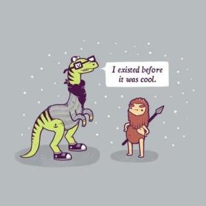 funny dinosaur jokes 6 funny dinosaur jokes 4