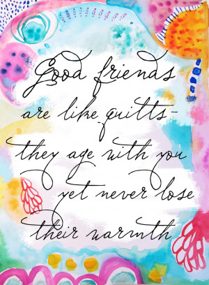 Friendship #Quotes … .. Top 100 Cute Best Friend Quotes #Sayings # ...