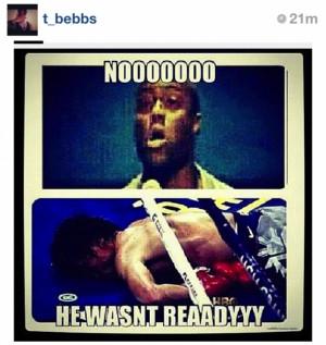 Funny Instagram Memes