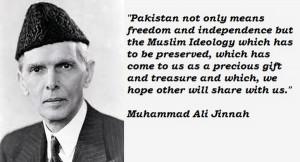 Share Quaid-e-Azam Quotes..!!!