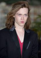 caleb landry jones was born at 1989 12 07 and also caleb landry jones ...