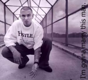 Pitbull-rapper-900x719-1.jpg Picture By Shortfuze94 - Photobucket