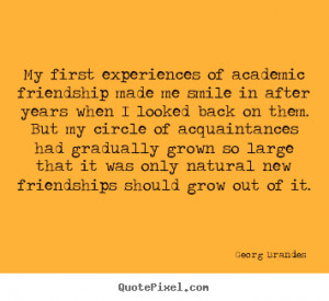 ... Friendship Quotes | Love Quotes | Life Quotes | Inspirational Quotes