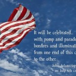 ... July 4th Quotes Happy 4th Of July Quotes Happy 4th Of July Birthday