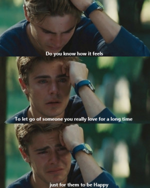 Sadly I do know how it feels. :/