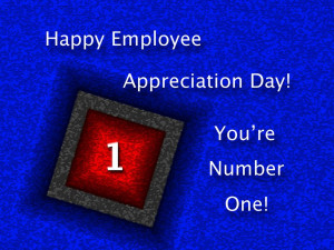 Employee Appreciation Day. Memorial Day Quotes For Church Signs . View ...