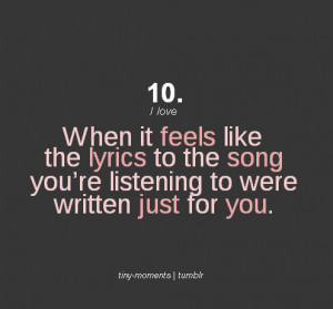 love quotes, lovely, lyrics, mood, music, quote