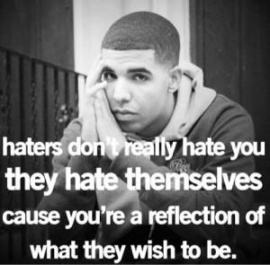 Drake Quotes People Change