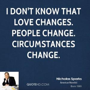 nicholas sparks quotes about love dear john quotes nicholas sparks ...
