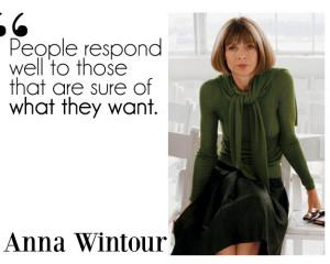 anna-wintour-quotes-127578.jpg