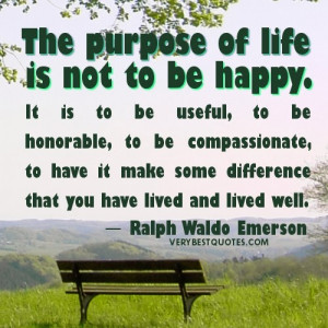 simple life this is my # purpose of life and it will last until i ...