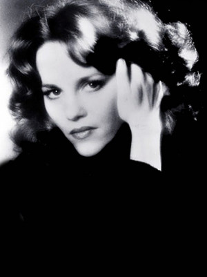 Madeline Kahn Clue Youtube Clinic