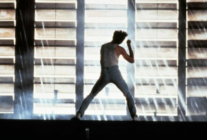 ... kevin bacon characters ren mccormack still of kevin bacon in footloose