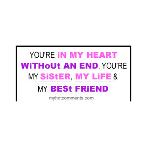 sister quotes best friend sister quotes best friend sister quotes