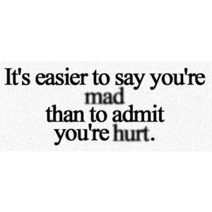 Heartbroken Quotes, Heart Broken Quotes, Sad Love Quotes - L ...