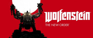 Time to Eat Crow: 'Wolfenstein: The New Order' Proved Me Wrong