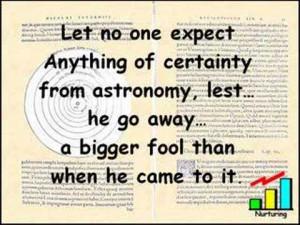 ... , famous, quotes, inspirational, Nicolas, Copernicus, Feb, 19