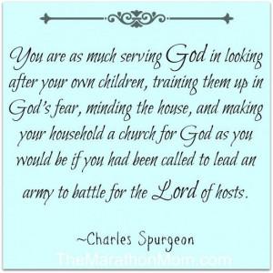 Serving God Quotes http://pinterest.com/pin/4503668350225589/