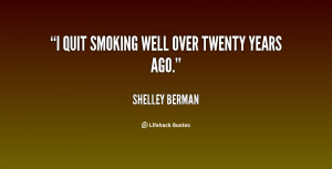 quote-Shelley-Berman-i-quit-smoking-well-over-twenty-years-66149.png