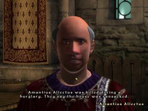 http://civfanatics.net/misc/oblivion/Oblivion74.jpg