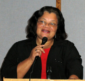quotes authors american authors alveda king facts about alveda king