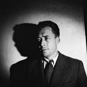 Lettre d'Albert Camus à René Char : « On parle de la douleur de ...