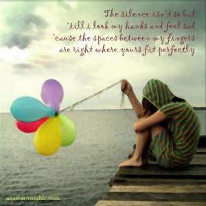 tips an aquarius woman. 'aquarius woman love profile >> love quotes ...