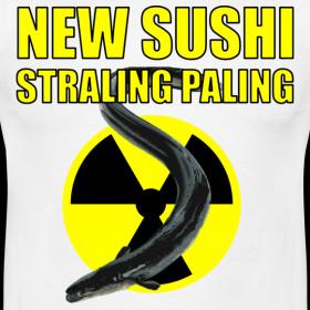 ... Humorshirts.nl de nieuwst allerleukste, gekke, funny, crazy T-shirts