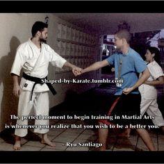 martial arts mentality quotes more tkd philosophy itf tkd art mental ...