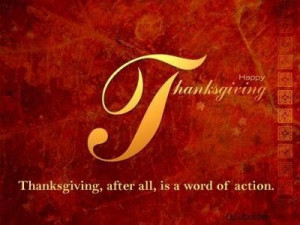 Thanksgiving quotes greetings and facebook status greetings and ...