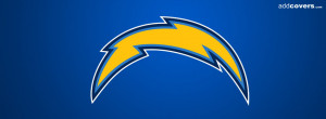 Chargers {Football Teams Facebook Timeline Cover Picture, Football ...