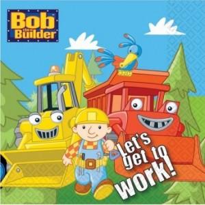 bob-the-builder-napkins-300x300.jpg