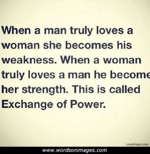 strong powerful quotes