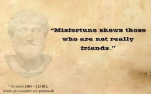 Aristotle famous quotes and sayings (29)