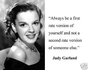 Details about Judy Garland The Wizard of Oz