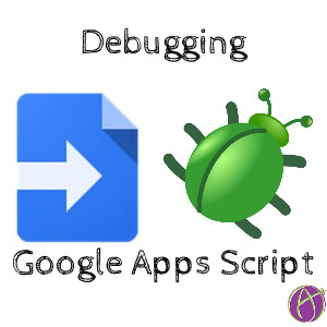 Here is a list of some of the Google Apps Scripts projects I have made ...