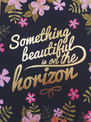beautiful inspiration flowers inspiring quotes Beautiful Quotes ...